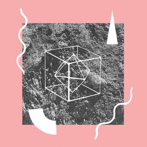 Ruby Cube - Utopia