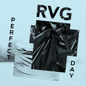 RVG - Perfect Day