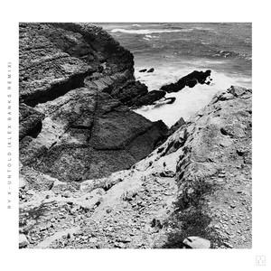RY X - Untold (alex Banks Remix)