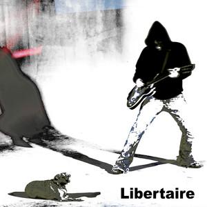 Saez - Extraits Libertaires De L'album «le Manifeste 2016 2019 Ni D…