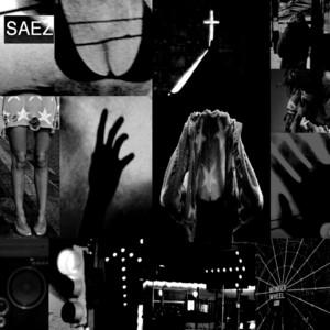 Saez - Messina (les échoués, Sur Les Quais, Messine) [extraits]