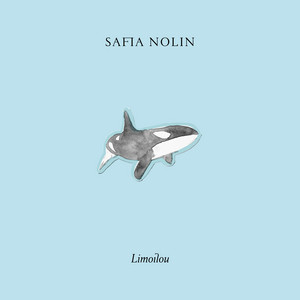 Safia Nolin - Limoilou