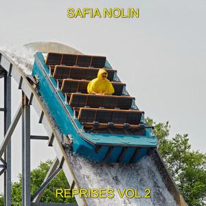 Safia Nolin - Reprises Vol.2
