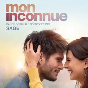 Sage - Mon Inconnue (bande Originale Du Film)