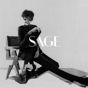 Sage - Sage