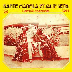 Salif Keita - Dans L'authenticité, Vol. 1