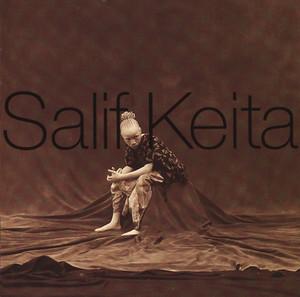 Salif Keita - Folon