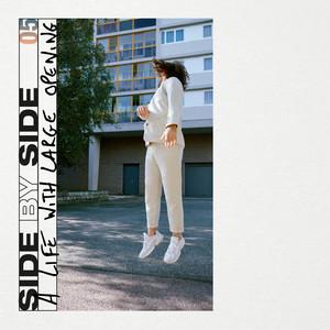 Samba De La Muerte - Side By Side