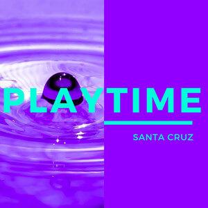 Santa Cruz - Playtime