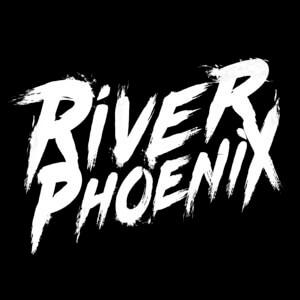 Santa Cruz - River Phoenix