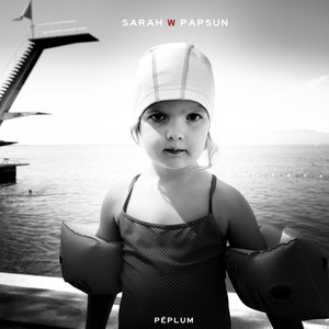 Sarah W. Papsun - Peplum