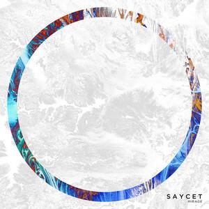 Saycet - Mirage