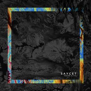 Saycet - Mirage (b-side) – Ep