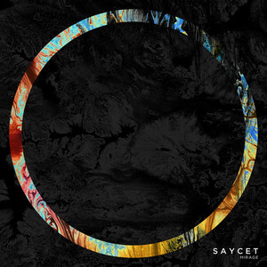 Saycet - Mirage Extended