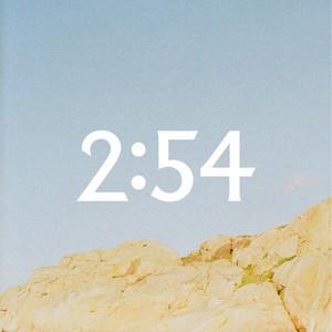 2:54 - Scarlet Ep