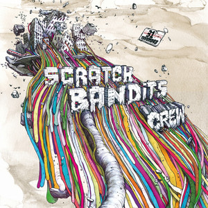 Scratch Bandits Crew - 31 Novembre