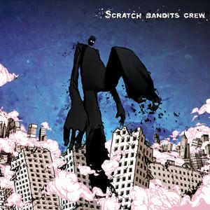 Scratch Bandits Crew - En Petites Coupures…