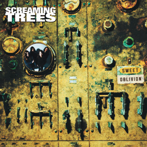 Screaming Trees - Sweet Oblivion (expanded Edition)