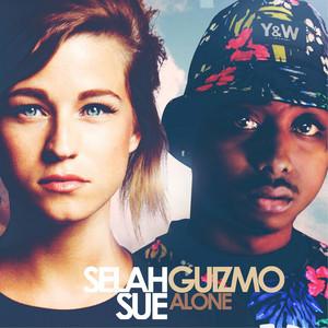 Selah Sue - Alone (feat. Guizmo)