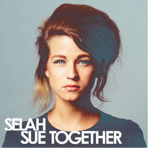 Selah Sue - Together (feat. Childish Gambino)