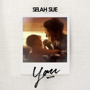 Selah Sue - You