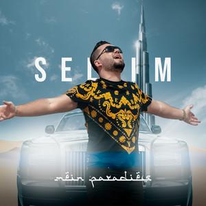 Selim - Mein Paradies