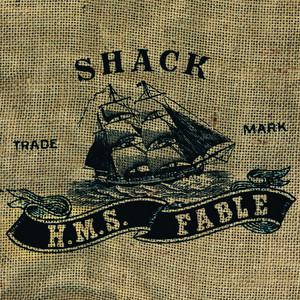 Shack - Hms Fable