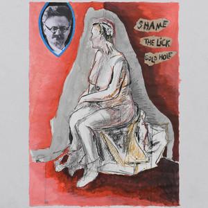 Shame - The Lick