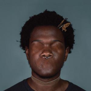 Shamir - Straight Boy