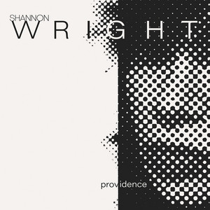 Shannon Wright - Providence
