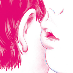 Sharon Van Etten - Omnion (remixes)