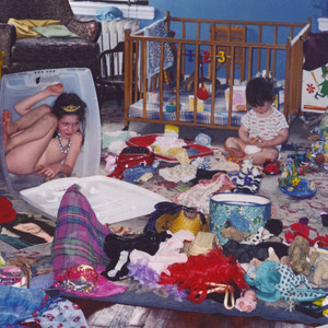 Sharon Van Etten - Remind Me Tomorrow