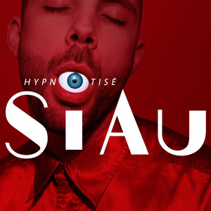 SiAu - Hypnotisé