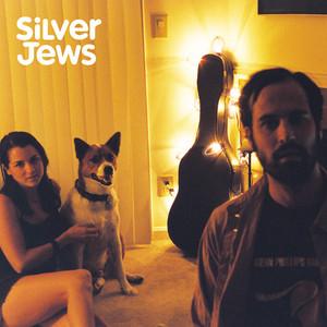 Silver Jews - Tennessee