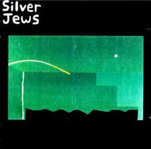 Silver Jews - The Natural Bridge