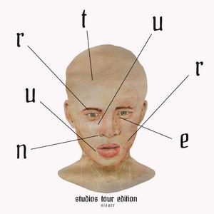 Sizarr - Nurture – Studios Tour Edition