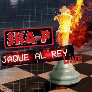 Ska-P - Jaque Al Rey (en Directo Uruguay)