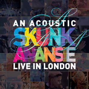 Skunk Anansie - An Acoustic Skunk Anansie – Live In London