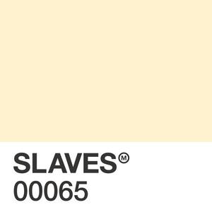 Slaves - Magnolia