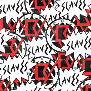 Slaves - One More Day Won't Hurt (bob Vylan Remix)