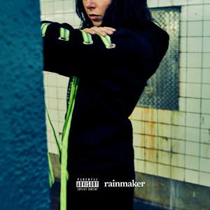 Sleigh Bells - Rainmaker