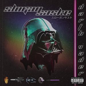 Slogan - Darth Vader