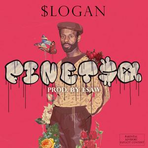Slogan - Finetsa