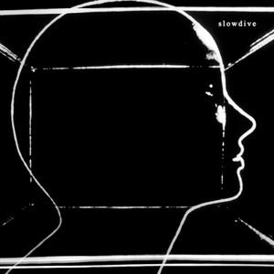 Slowdive - Sugar For The Pill