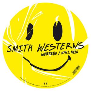 Smith Westerns - Weekend