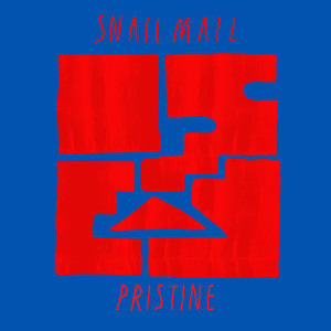 Snail Mail - Pristine – Edit