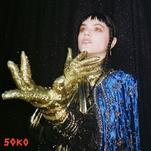 Soko - Are You A Magician?