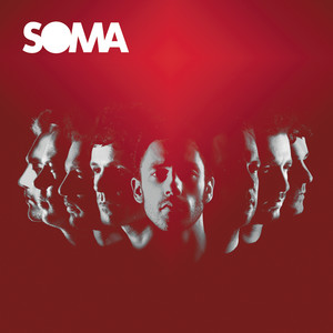 Soma - Ep Soma