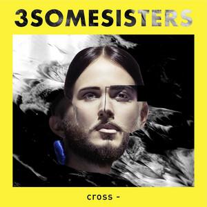3sOmEsiStERs - Cross-