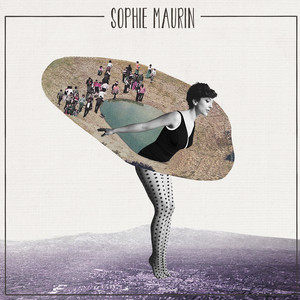 Sophie Maurin - Sophie Maurin